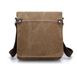 New Innovative Product Promotional Mens Messenger Bag pictures & photos