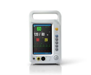 Cheap Price Multi-Parameter Patient Monitor for Sale