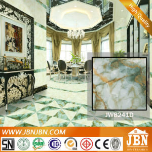800X800mm Glass Crystal Porcelain Microcrystal Tile (JW8241D) pictures & photos