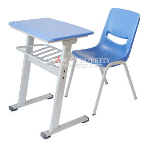 china plastic school desk chair plastic school desk chair