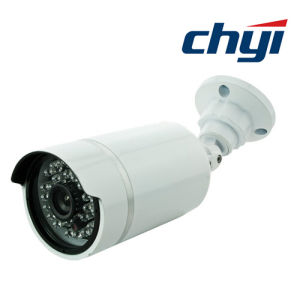 2.0MP Motion Detection Imx322lqj-C 2.8-12mm IR-Cut Bullet Security Ahd Camera pictures & photos