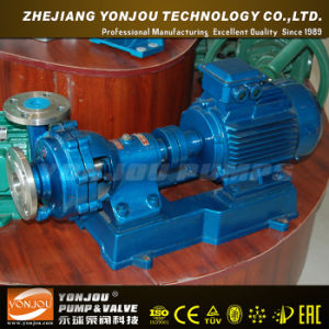 Yyonjou-Fb Corrosion-Resisting Pump pictures & photos