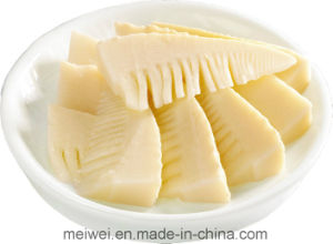 227g Canned Bamboo Shoots with Best Price pictures & photos