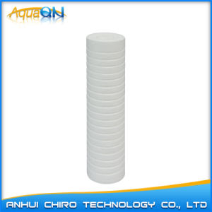 PP Sendiment Water Filter Cartridge