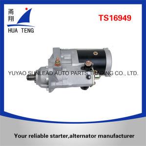 BBB Industries 17784 Import Starter