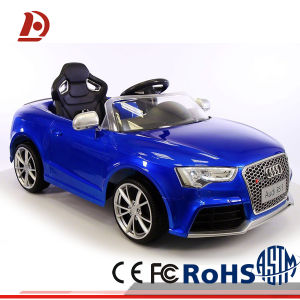 China Audi RC Car Kids Electric Remote Control Cars China Remote - Audi remote control car