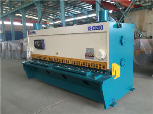 High Quality CNC Cutting Machine for Sale