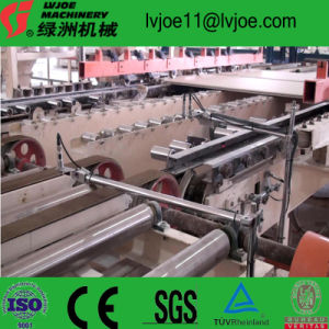 Gypsum Board Drying Equipment Producer From Lvjoe pictures & photos