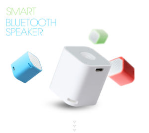 Bluetooth Mini Speaker, Music Mini Bluetooth Speaker Instructions