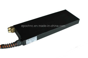 FC 1995n Epi22100 Iron-Core Water Cooled Linear Motor