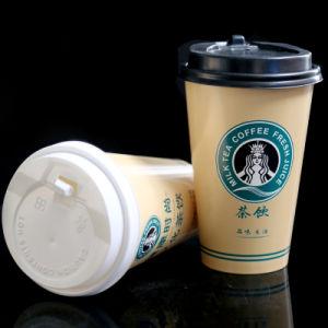 starbucks paper coffee cups coffee drinker