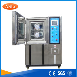 -70~150 Deg C 20%~98% R. H. Walk-in Temperature Humidity Climatic Chamber pictures & photos
