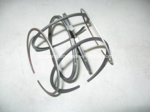 Piston Ring Set pictures & photos