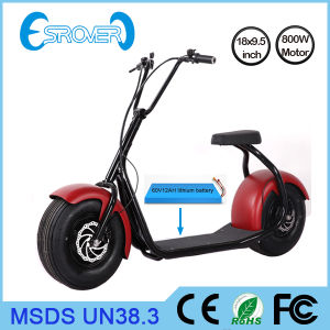 High Quality Fashion Lightweight Cheap Electric Motorcycle for Sale