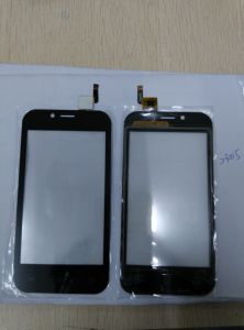 Touch Screen Tactil Own S3015