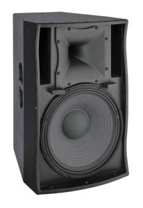 2014 Cvr Two-Way, Full Range System Loudspeaker CV-152b pictures & photos
