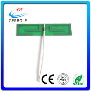 Hot Sale PCB Antenna GSM Built-in Antenna with Low Price