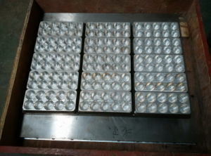 Plastic Mould Manufacturer pictures & photos