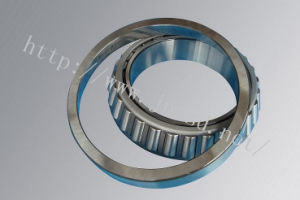 Hot Sale China Bearing Factory Tapered Roller Bearing (1988/1931)