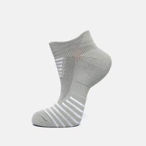 3bd06dd20f3 China Ankle Socks