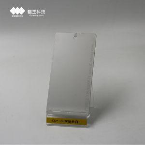 Aluminum Coating Powder