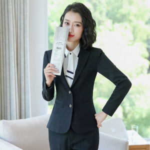 276dd6dd9a4 China Blazer Suits