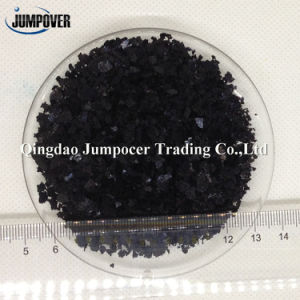 Hot Sale 100% Water Soluble Seaweed Extract Organic Fertilizer
