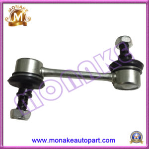 Hot Sale for  Toyota Corolla Suspension Rear Stabilizer Link (48830-20010) pictures & photos