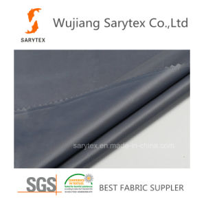 C1160 50% Nylon 50% Poly 20/24f BRT X20/24FDY 225X180 40gr/Sm 138cm Cut Nylon Dyed Poly Not Dyed+ Cal+Wrc6 pictures & photos