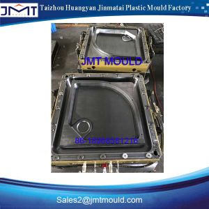 SMC Shower Tray Mould