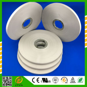 Mica Insulator Material Tape with Ce Certification pictures & photos