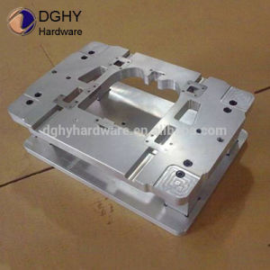 Assembling Jigs and Fixtures Manufacturers
