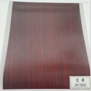 Wooden VCM Color Coated Steel Sheet for Wardrobe pictures & photos