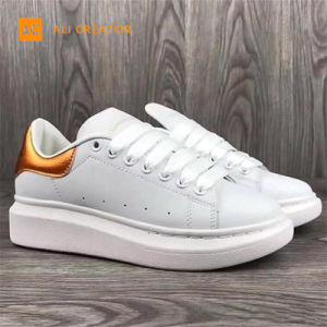 China 2019 Queen 3m Shoes Desinger