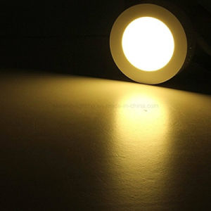 Ce/RoHS LED Panel Round Factory Suppliers Ceiling Home Lamp pictures & photos