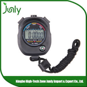 Hot Selling Stopwatch Timer Nurse Stopwatch Cheap Stopwatch