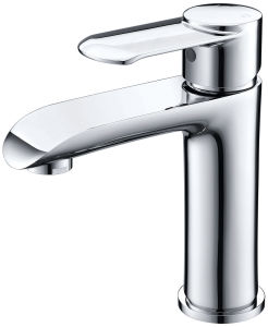Modern Faucet, Shower Set, Shower Series. pictures & photos