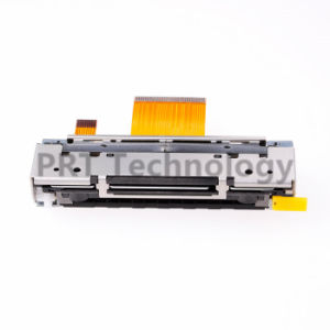 Thermal Printer Mechanism with Auto Cutter PT723f24401 pictures & photos