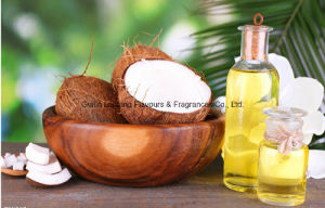 Coconut Fragrance Oil for Candles/ Diffuser/Handwash and Others