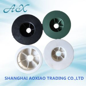 Plastic Core Plugs for Paper Rolls pictures & photos