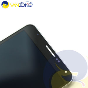 New Original OLED+Touch Screen Digitizer Assembly Complete with Frame 5.7inch for Samsung Galaxy Note3 pictures & photos