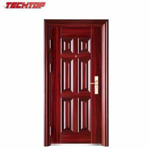TPS 063 Stainless Steel Swing Door, Commercial Restaurant Traffic Doors