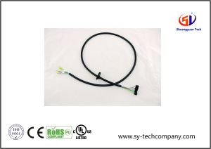 LED Wire Harness pictures & photos