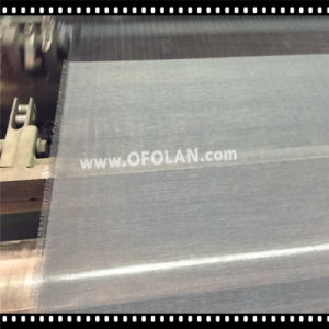 100 Mesh Titanium Electrode Mesh in Electric Power pictures & photos
