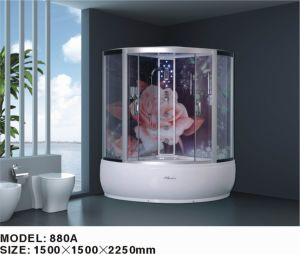 Shower Room (ANS880A)