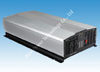 Power Inverter 5000W
