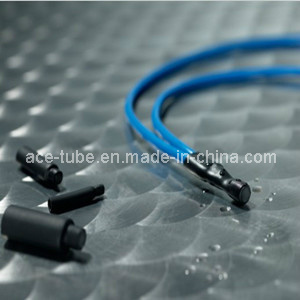 china heat shrink automotive wire harness kits - china protect, wire  terminations