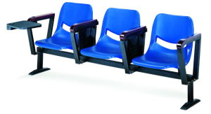 Waiting Area Seating (WL90PB-3)