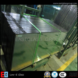 Low-E Glass/6A/12A/Insulated/Hollow/Building/Color Glass
