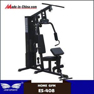 Package Ultimate Marcy Home Gym Equipment for Sale